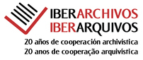 logo_iberarchivos